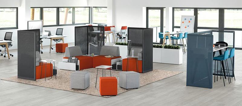 mobilier d 39 accueil am nagement de bureau mobilier de bureau charente charente maritime. Black Bedroom Furniture Sets. Home Design Ideas