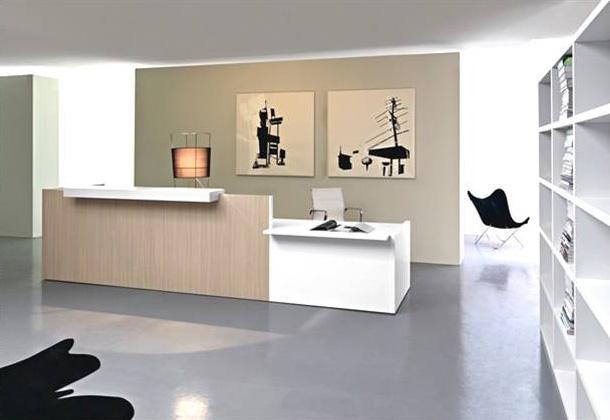 visuel-amenagement-mobilier-accueil