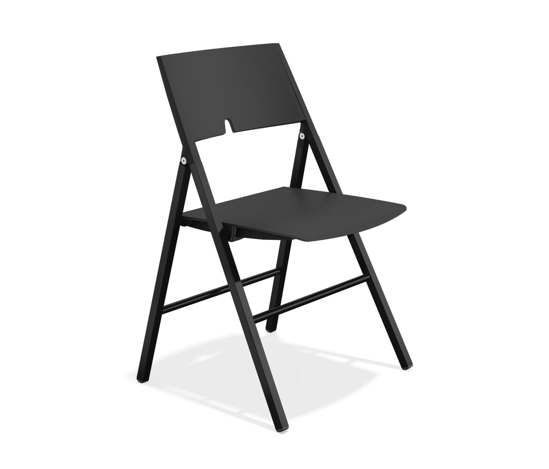mobilier collectivit niort deux s vres 79 poitiers vienne 86 et la rochelle charente. Black Bedroom Furniture Sets. Home Design Ideas