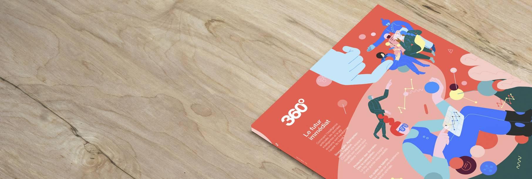 Magazine360_Steelcase