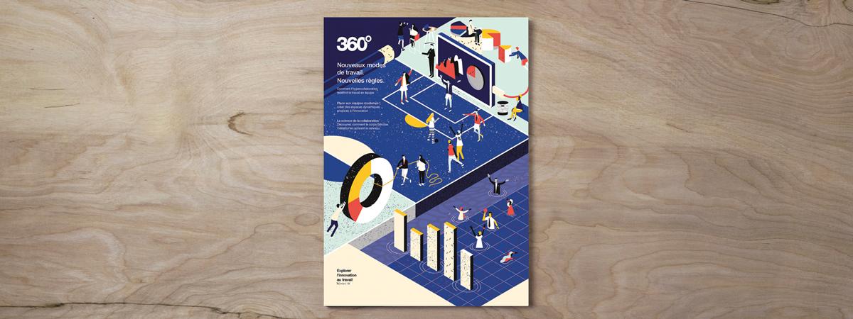 360Magazine_Juil2019