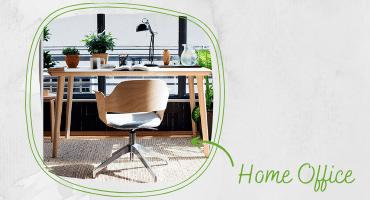 HomeOffice_siteweb