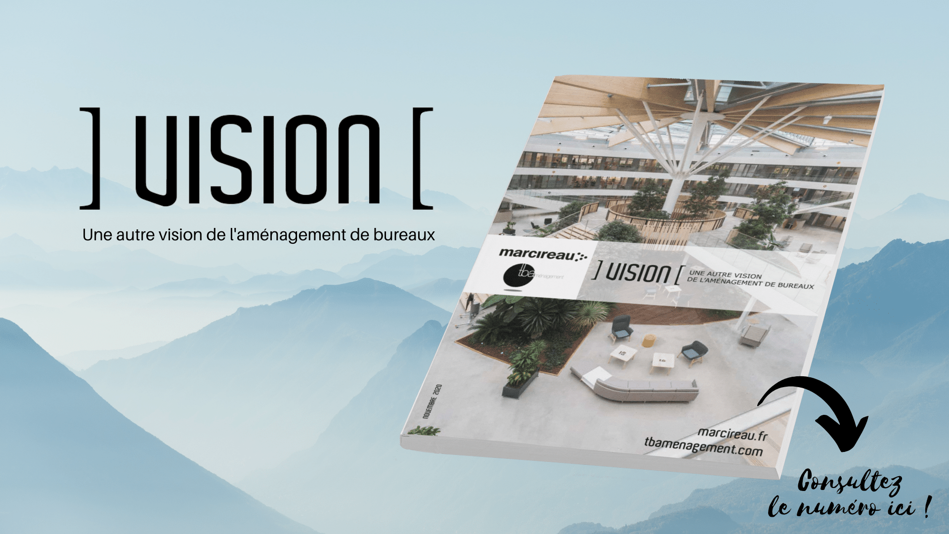 Signature VISION(1)
